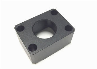 China Small Order Metal Machining Services , CNC Precision Machining With Fast Quote supplier