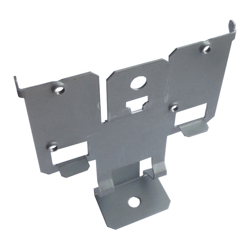 OEM ODM Sheet Metal Stamping Die Parts